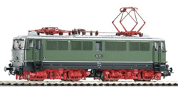 PIKO Электровоз BR 242 DR IV 51053